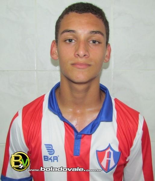 Luiz Henrique Diniz da Rosa - img4752_ct76231
