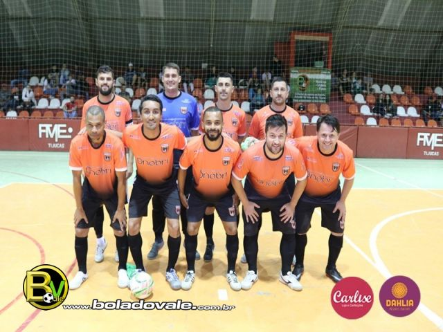 b00415cadb ... gol assim encerrando o placar da partida em Feras 5 x 2 Absolut Futsal.  Com isto o Feras em sua estreia somou seus primeiros três pontos na  competição.