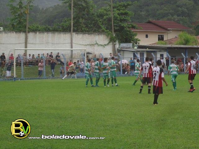 Campeonato Municipal de Futebol de Nova Trento tem início - Notícias ... e24bad05bfb9e